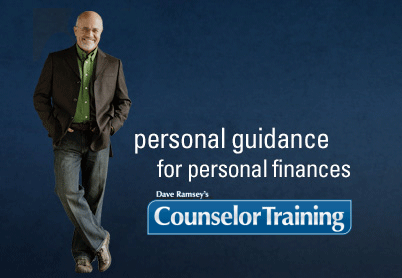 counseling_personal_guidance