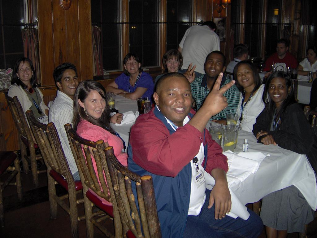 CounselorTrainingDinner01