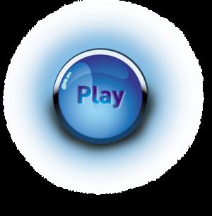 Play Testimonial