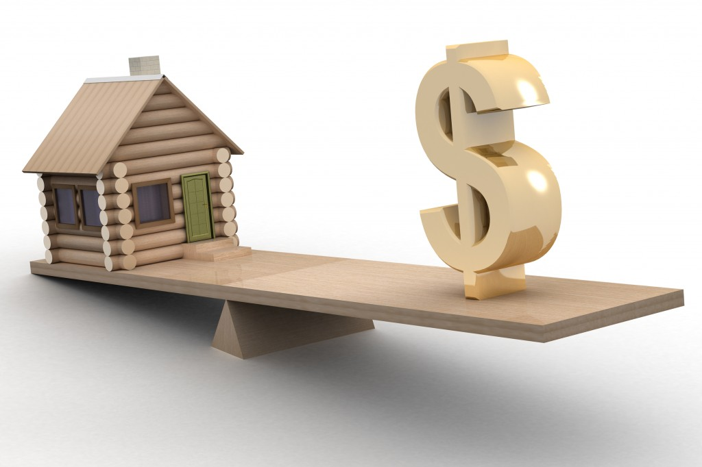 pay off the house early MoneyPlanSOS