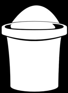 Bucket 1 png