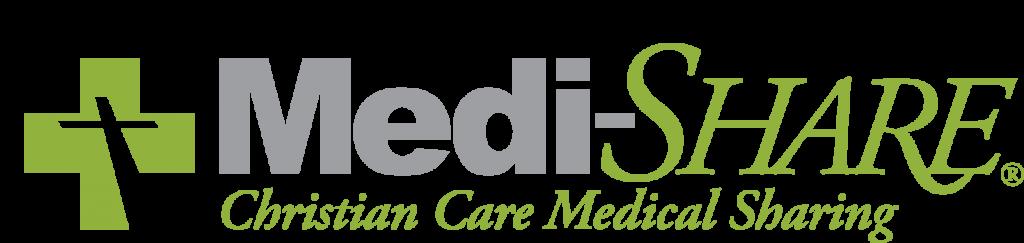 MediShare or Obamacare
