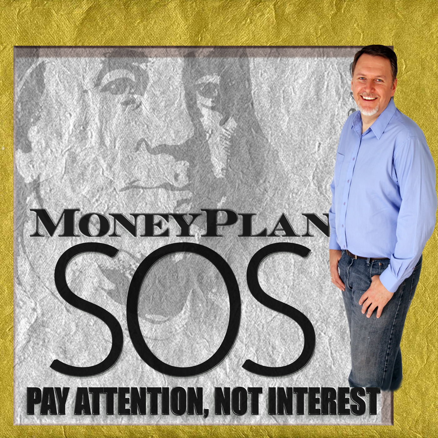 MoneyPlan SOS - Pay Attention, Not Interest