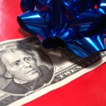 5 ways to save money in December