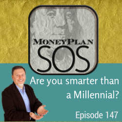 Are you smarter than a Millennial