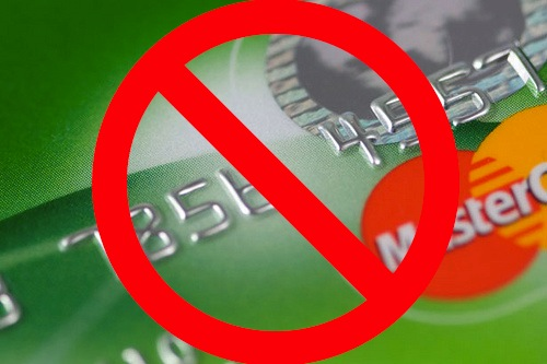 019 MPSOS – Living Without Credit Cards Pt2