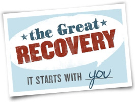 025 MPSOS – The Great Recovery Action Steps