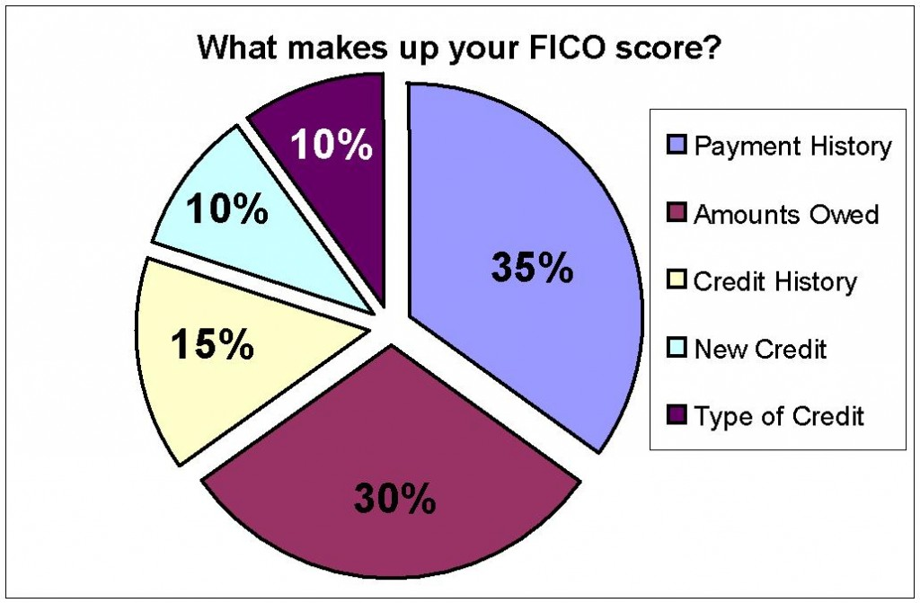 No thanks credit score! I'm Saying No To FICO – sos034