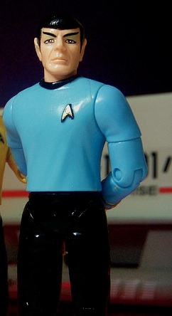 sos048 Invest Like Spock