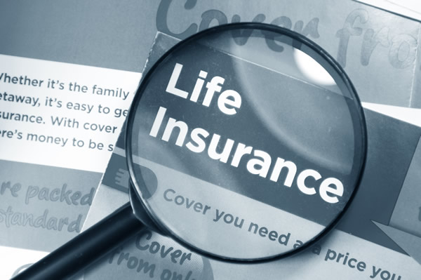 Vid-torial: The math behind Whole Life and Term Life Insurance