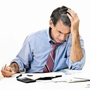 5 financial stress-reducing ideas