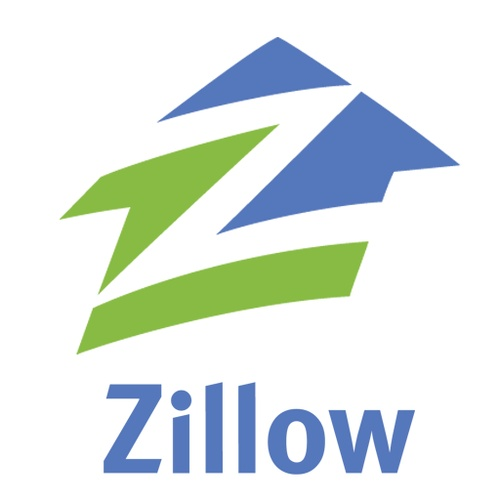sos098 Zillow.com – Avoid These Pitfalls When Buying A Home
