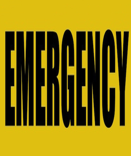 How Much You Should Have In An Emergency Fund – MPSOS108 [podcast]