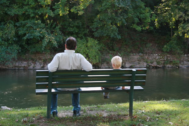 3 financial lessons I didn't know my Dad taught me