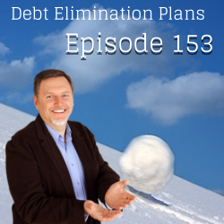 Debt Snowball Methods and the secret Credit Card Companies don't want you to know – MPSOS153