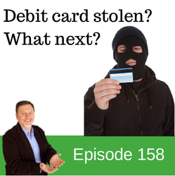 What happens when my debit card is stolen – MPSOS158