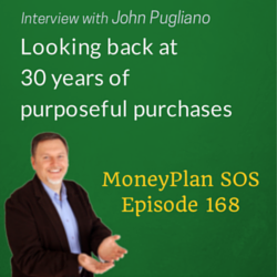 Looking back at 30 years of purposeful purchases – MPSOS168