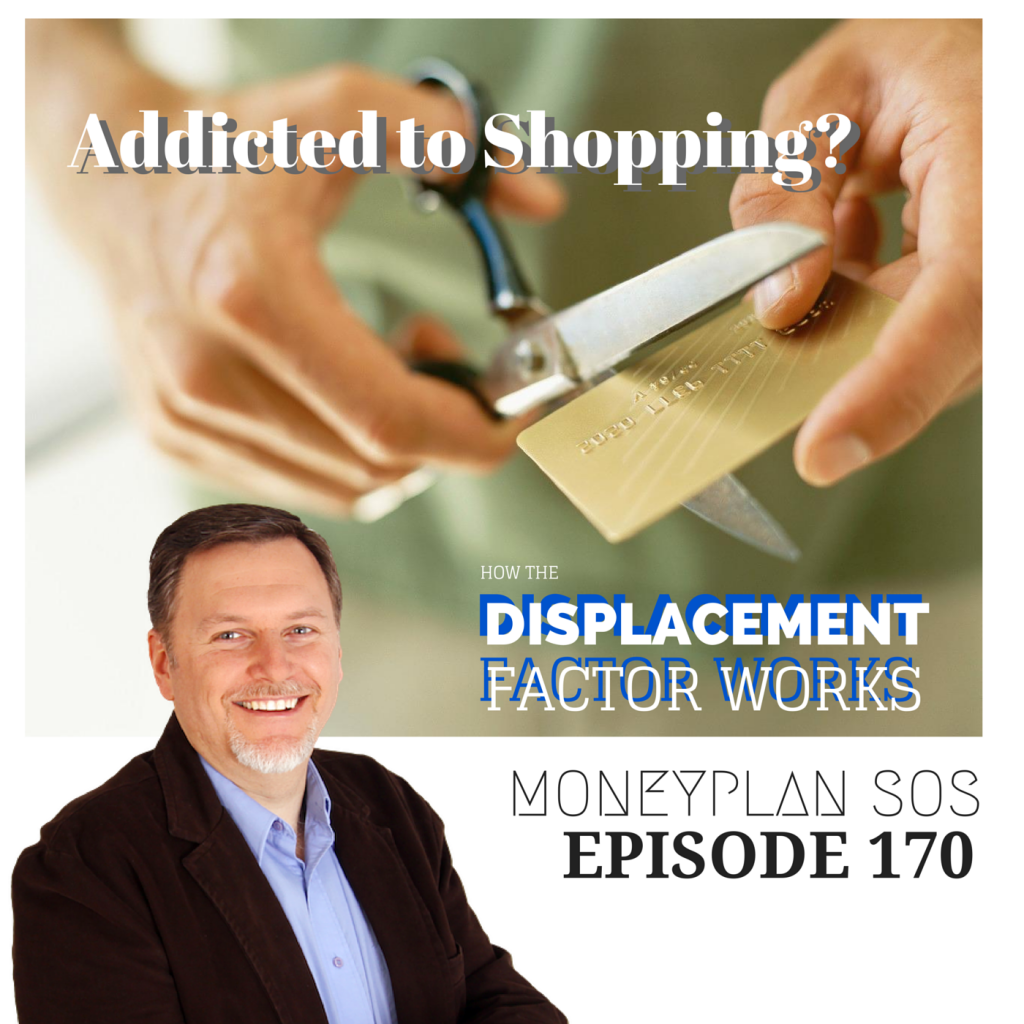 Ways To Curb An Addiction To Shopping – MPSOS170