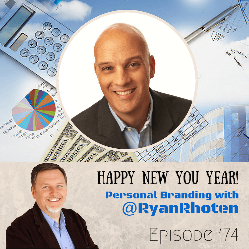 Happy Brand New You Year! – MPSOS174