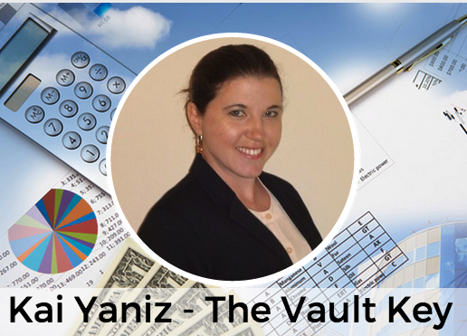 Splaving, and Do Employers Check Credit Scores? Interview with Kai Yaniz – MPSOS192